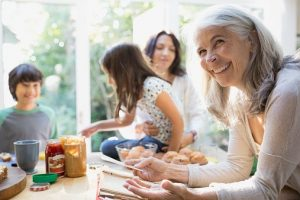 Why Women Are More Likely Than Men to Develop Arthritis