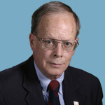 Thomas M. Irwin