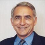 Mark Juneau Jr.