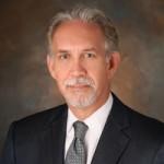 David C. Treen