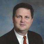 Paul J. Hubbell, III