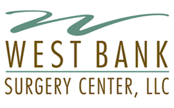 West Bank Surgery Center